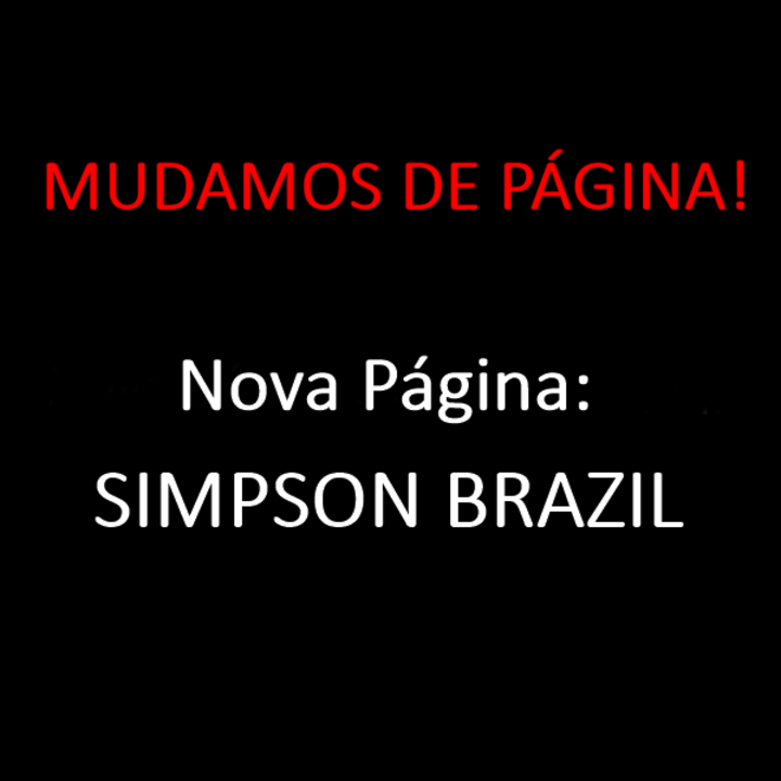 Frases Cody Simpson Tour Dates