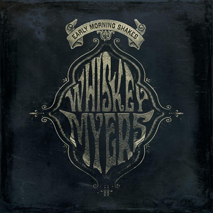 Whiskey Myers Tour Dates