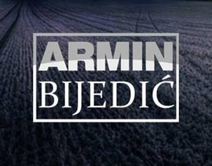 Armin Bijedić Tour Dates