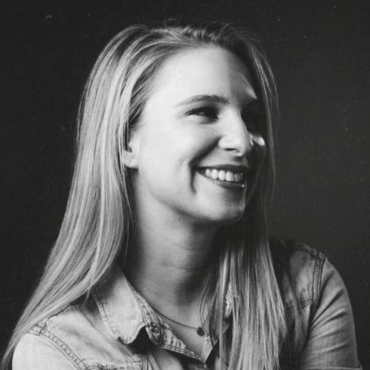 Kathryn Legendre @ Stubb's - Austin, TX