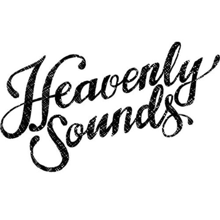 Heavenly Sounds @ St Michael's Uniting Church - Melbourne Vic, Australia