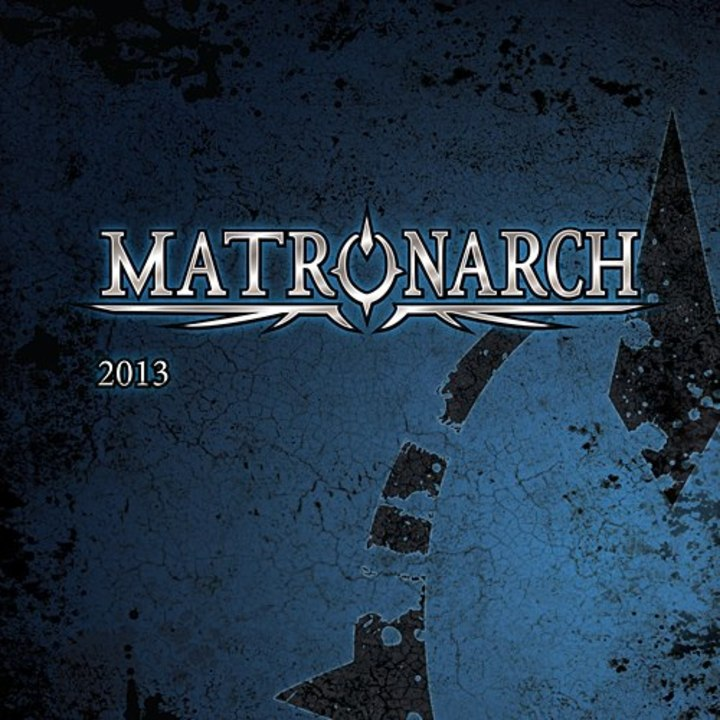 Matronarch Tour Dates