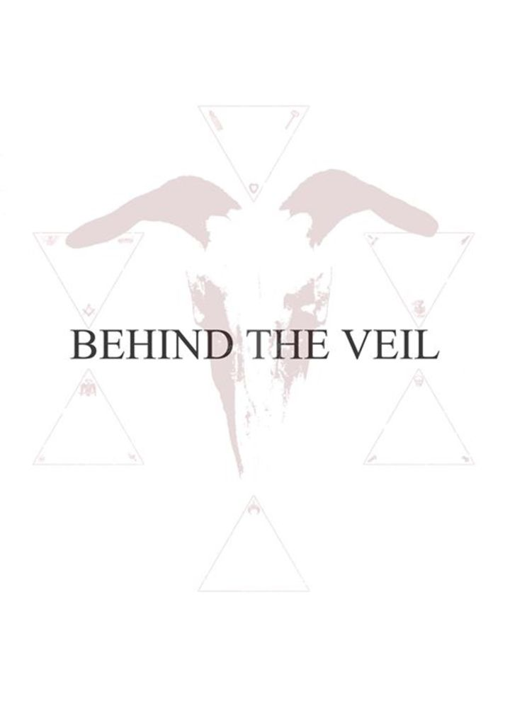 Behind the Veil Tour Dates