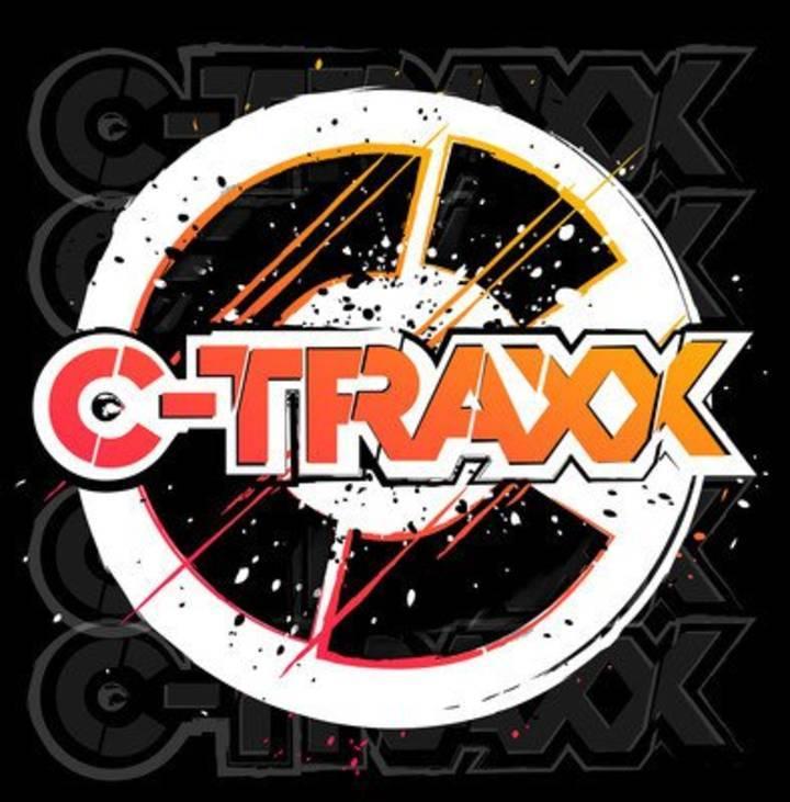 C-Traxx Tour Dates