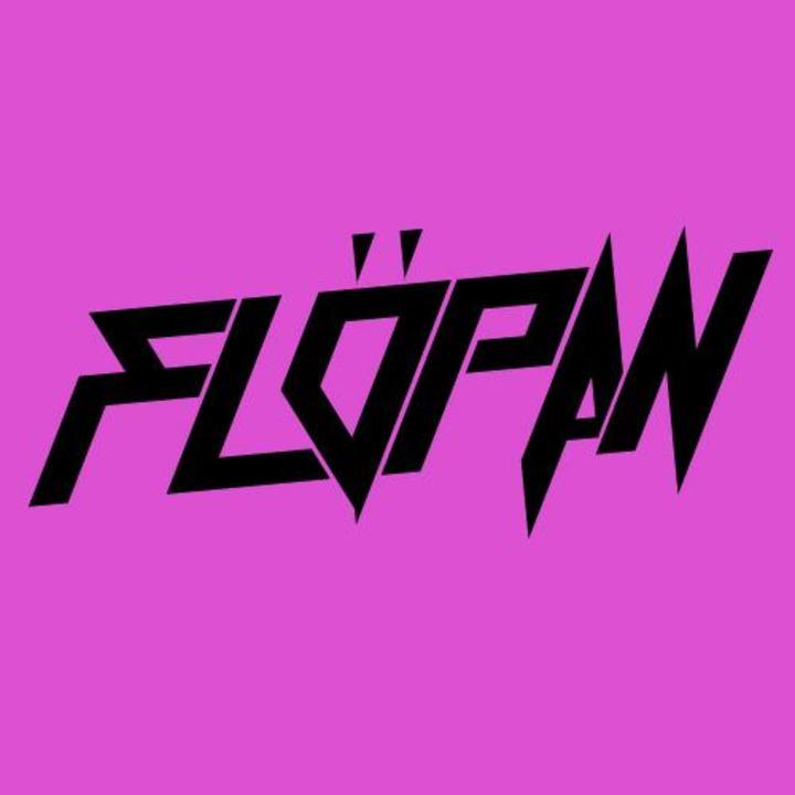 FlöPan Music Tour Dates