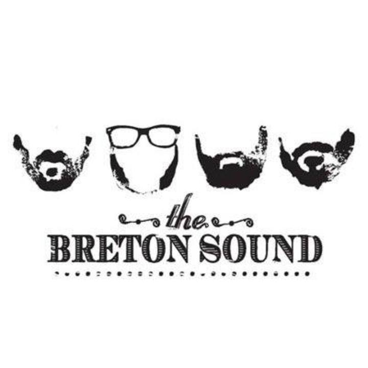 The Breton Sound @ Voodoo Music Experience - New Orleans, LA