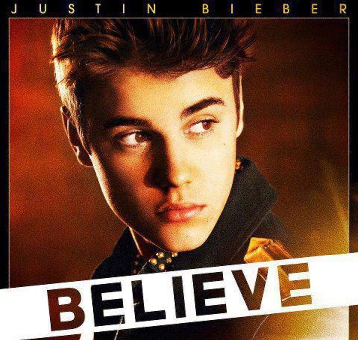 Justinn Bieber Tour Dates
