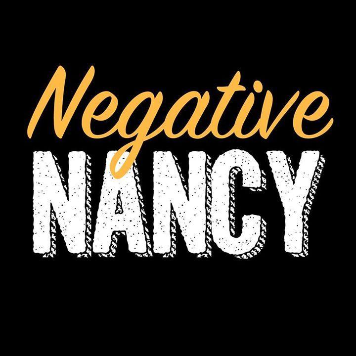 Negative Nancy @ Taubertal Festival - Rothenburg Ob Der Tauber, Germany