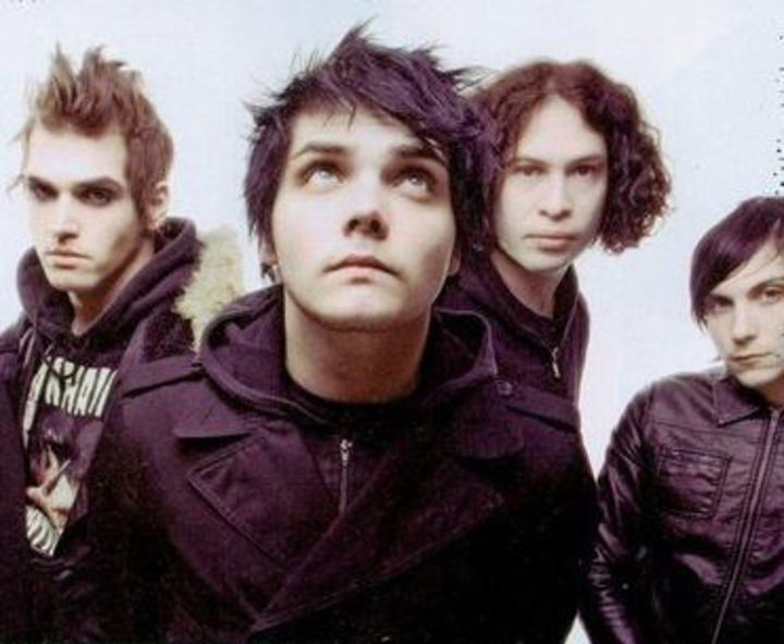 Para los mejores fans de Green Day y My Chemical Romance Tour Dates