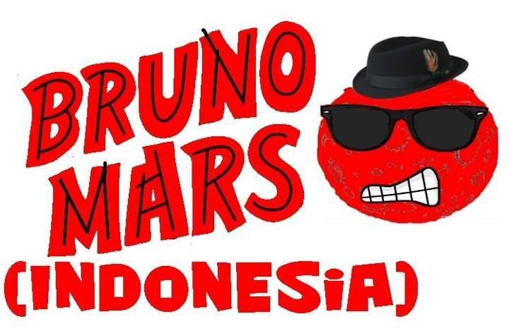 Bruno Mars (INDONESIA) Tour Dates