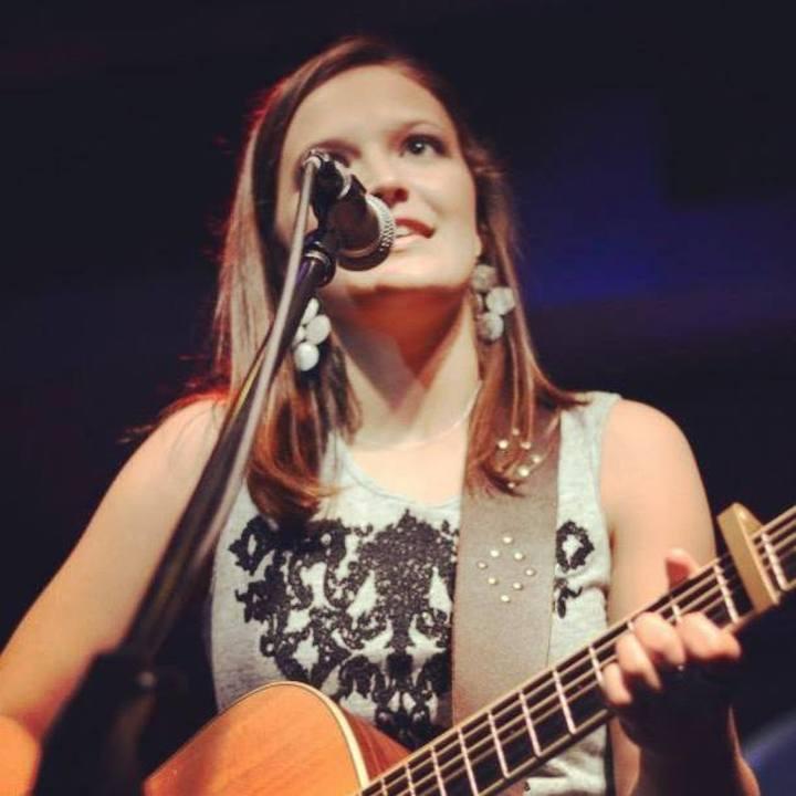 Haley Casey Tour Dates