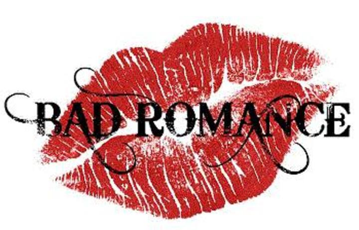 Bad Romance Tour Dates