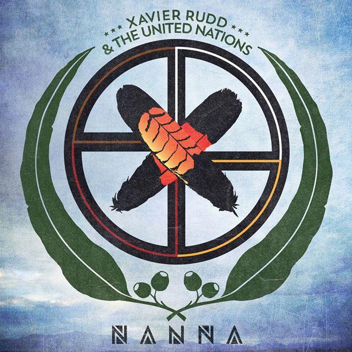 Xavier Rudd @ City Winery - New York, NY