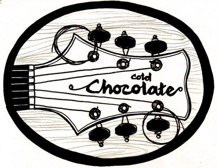 Cold Chocolate @ FreshGrass Festival - North Adams, MA