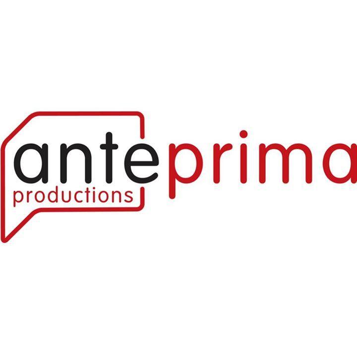 Anteprima Productions @ Salle Pleyel - Paris, France