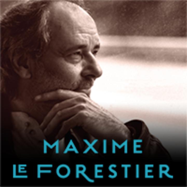 Maxime Le Forestier @ Théâtre Sébastopol - Lille, France