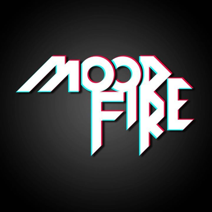 Moodfire Tour Dates