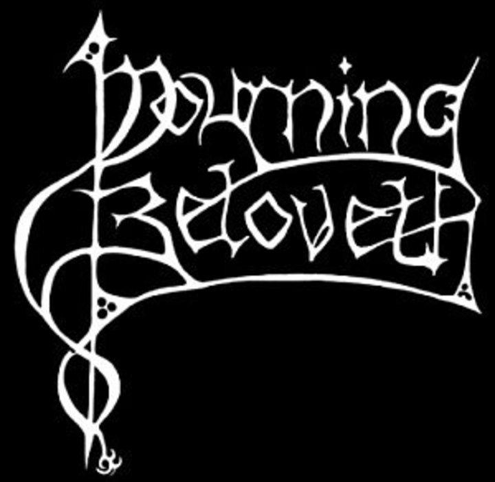 Mourning Beloveth @ Voodoo Lounge Dublin - Dublin, Ireland