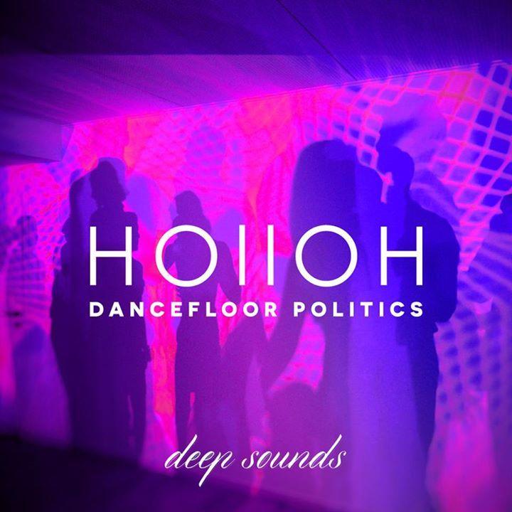 Holloh @ The Hoxton - Toronto, Canada