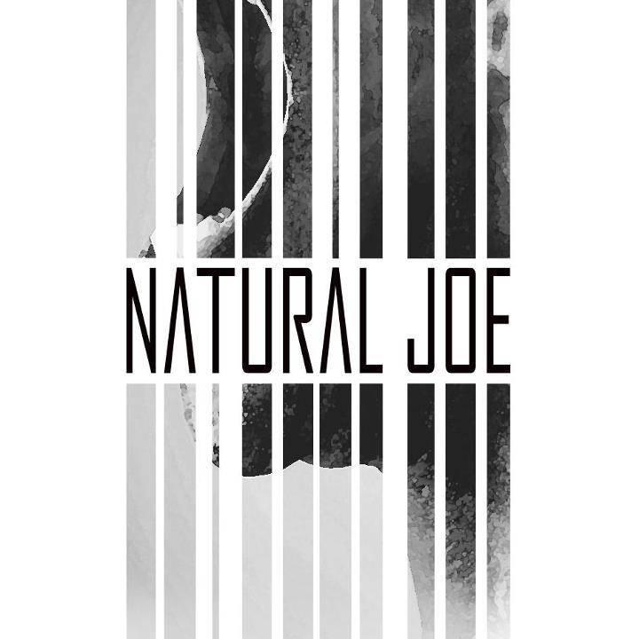 Natural Joe Tour Dates