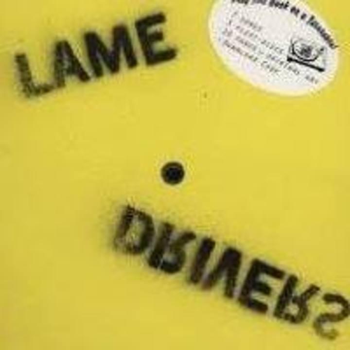 Lame Drivers @ 529 - Atlanta, GA