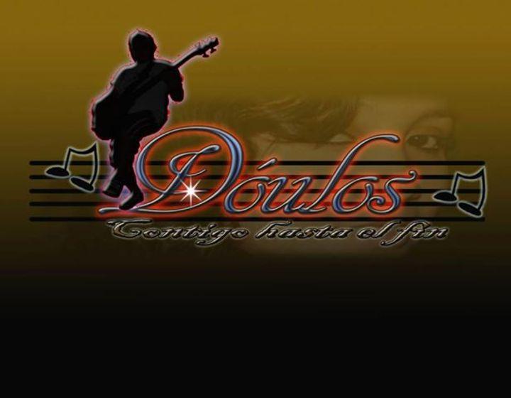 doulos Tour Dates