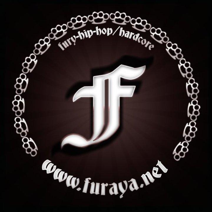FURAYA Tour Dates