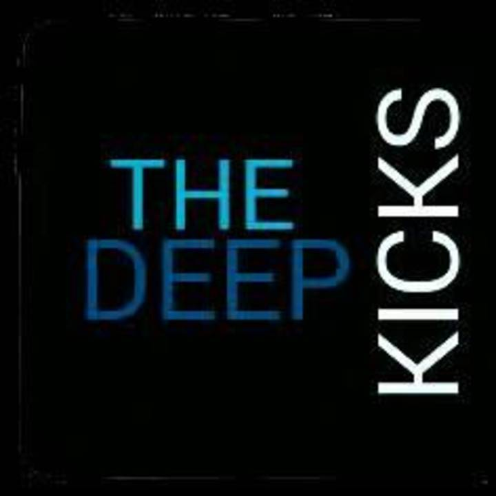 The Deep Kicks Tour Dates