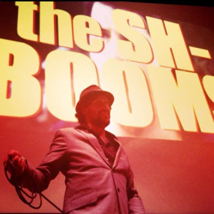 The Sh-Booms @ 1904 Music Hall - Jacksonville, FL
