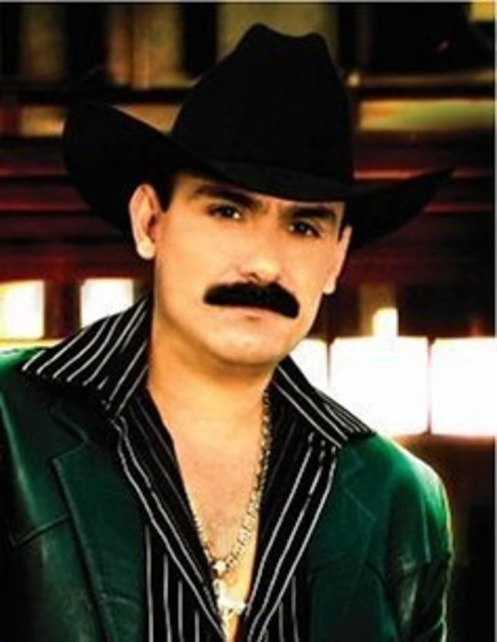 El Chapo Tour Dates