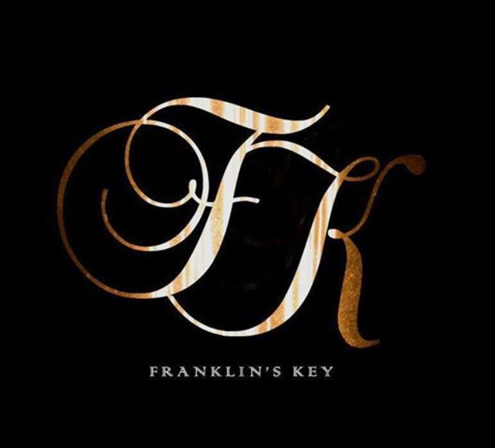 Franklin's Key Tour Dates
