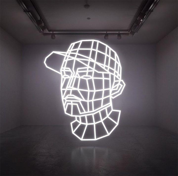 DJ Shadow @ Boulder Theater - Boulder, CO