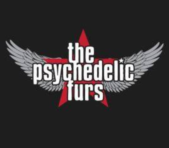 The Psychedelic Furs @ The Asylum - Portland, ME