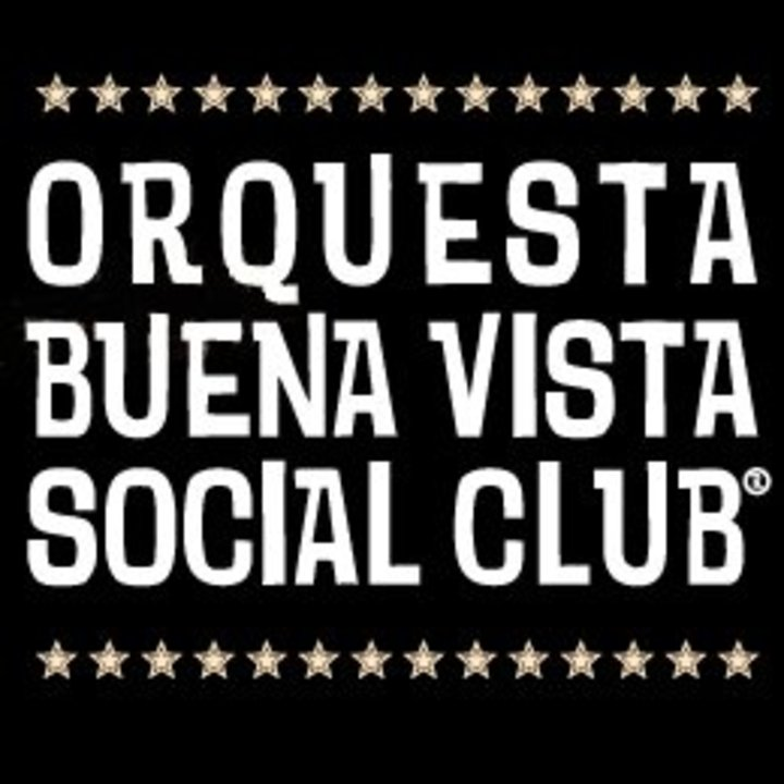 Orquesta Buena Vista Social Club @ Brighton Dome - Brighton, United Kingdom