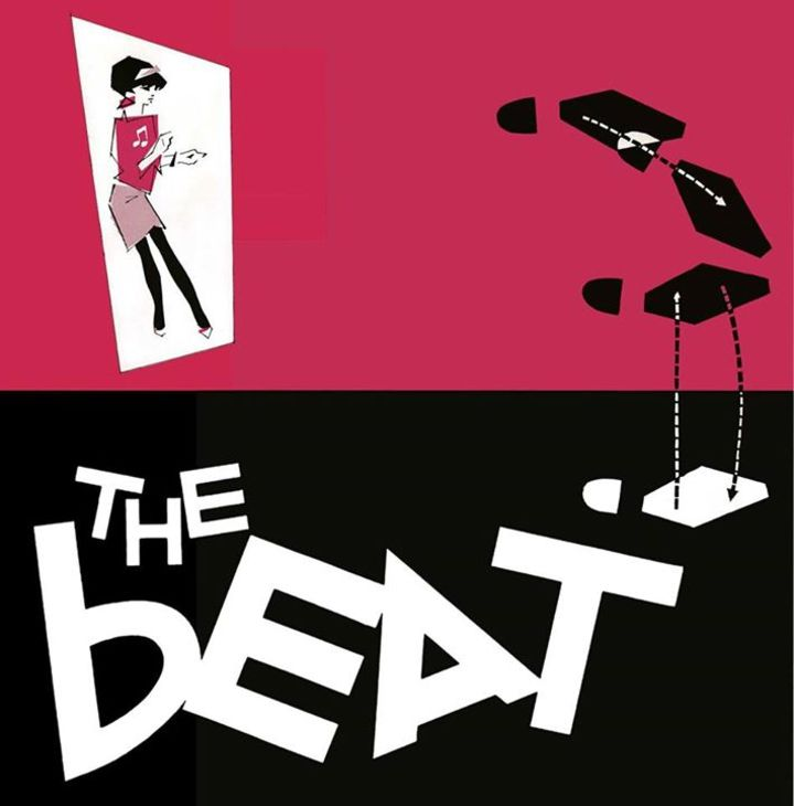 The Beat @ The Railway Inn - SOLD OUT - Winchester, United Kingdom