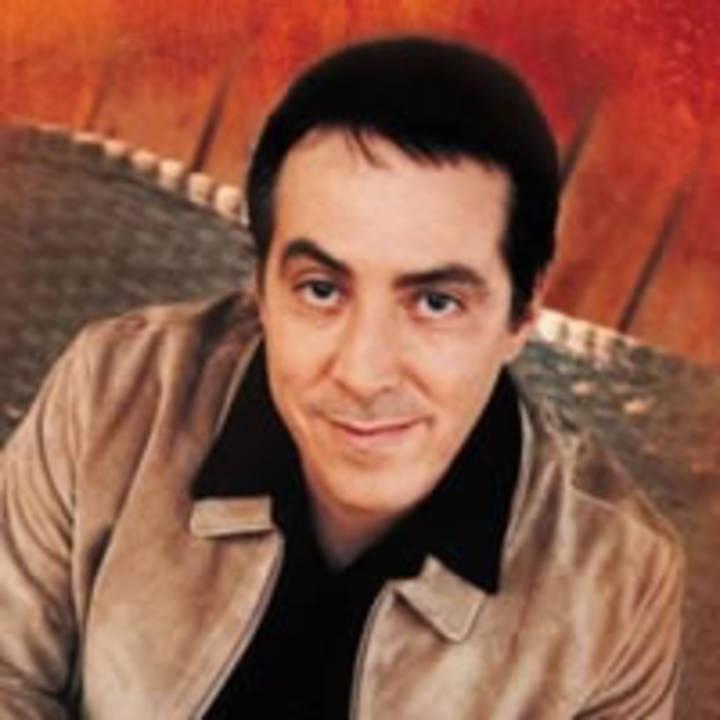 Fernando Ortega Tour Dates