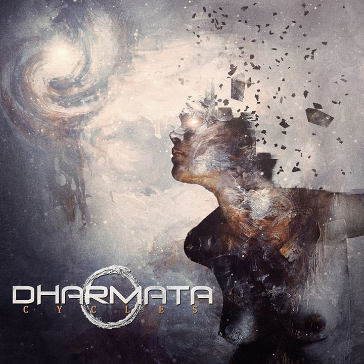 Dharmata @ Bullitt Bar - Orlando, FL