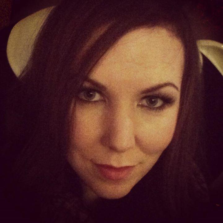 Thea Gilmore @ Artrix - Bromsgrove, Uk