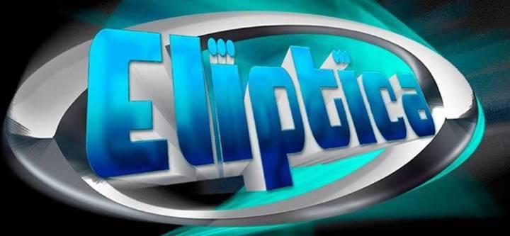 ELIPTICA Tour Dates