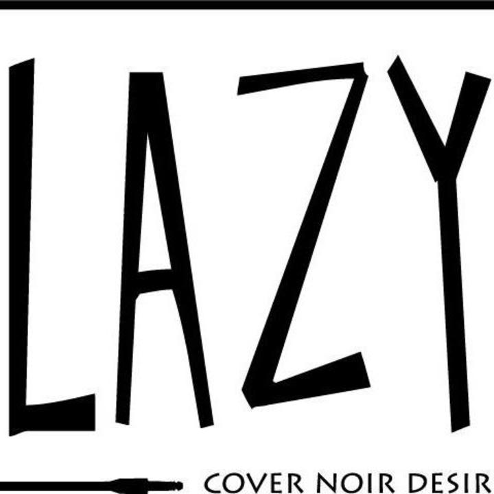 Lazy (Cover Noir Désir) Tour Dates
