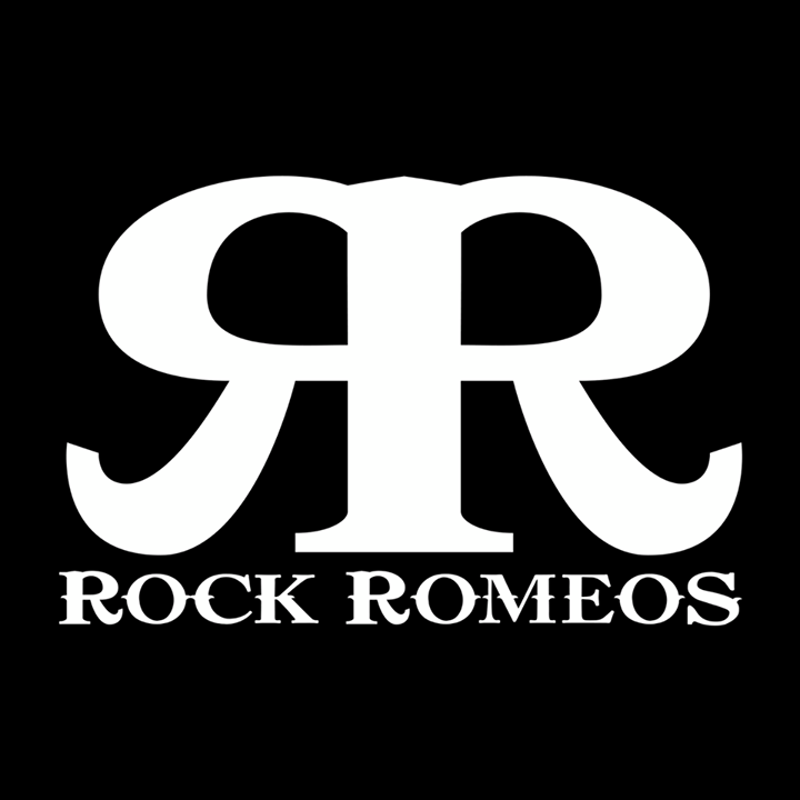 Rock Romeos Tour Dates