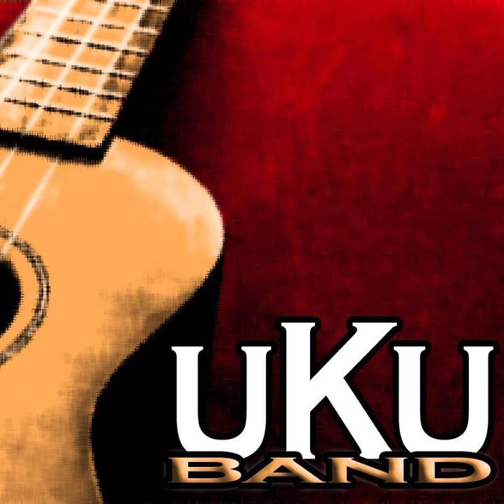 UKU Band Roma Tour Dates