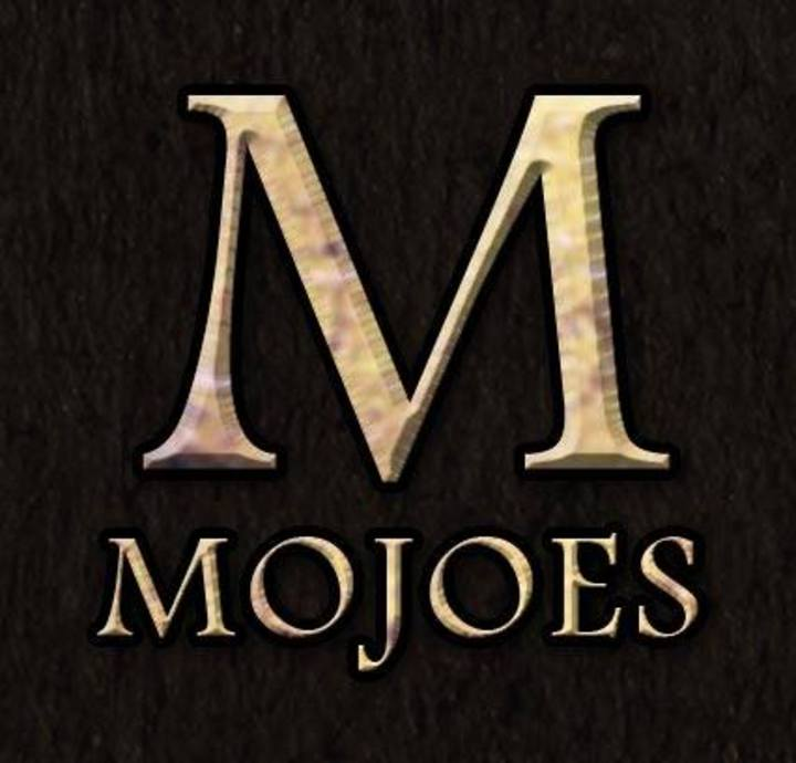 Mojoes @ Mojoes - Joliet, IL