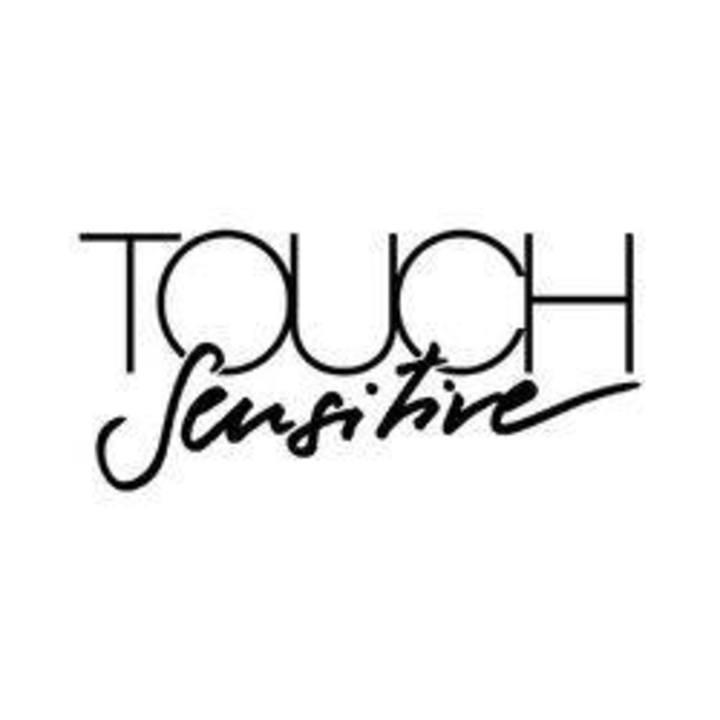Touch Sensitive @ Lustre Bar at Palomar - Phoenix, AZ