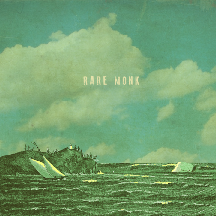Rare Monk @ HighLine Ballroom - New York, NY