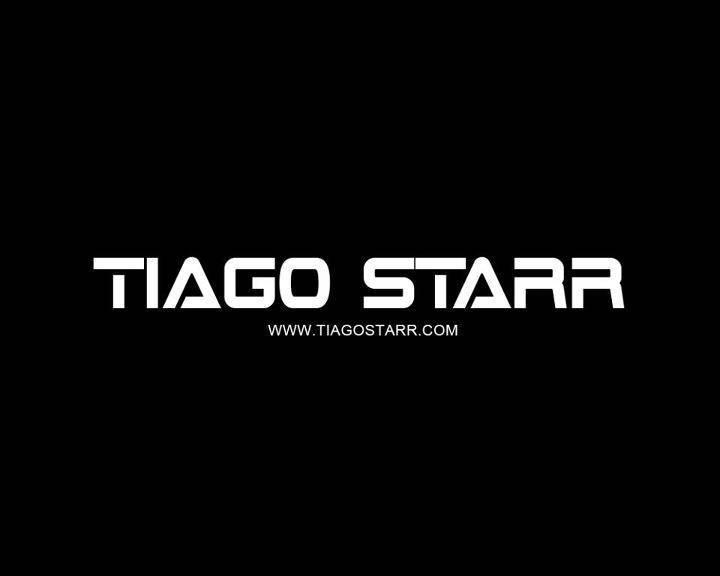 Tiago Starr Tour Dates