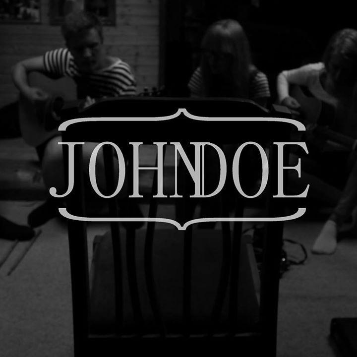 John Doe - band, EST Tour Dates