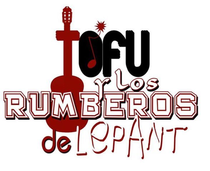 TOFU & Los Rumberos de Lepant Tour Dates