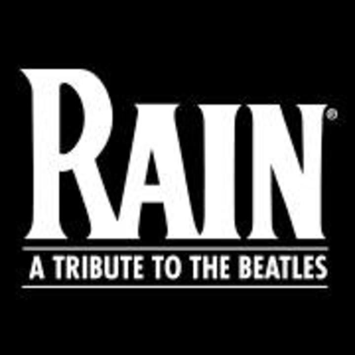 RAIN: A Tribute to the Beatles @ Walton Arts Center - Fayetteville, AR