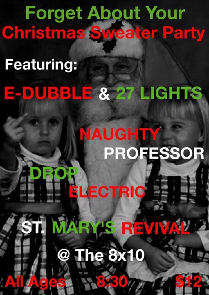 27 Lights @ Middle East - Cambridge, MA